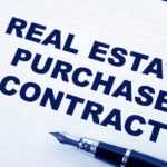 Dana Point CA Properties close to $2,400,000