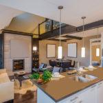 Dana Point Luxury Homes around $7,600,000