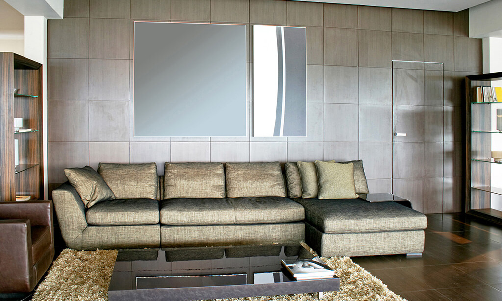 Dana Point Luxury Listings