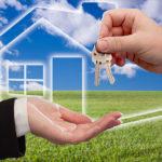 Luxury Homes in Dana Point around $1,600,000