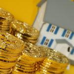 Luxury Properties in Dana Point around $9,850,000
