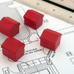 Dana Point Luxury Homes for Sale around $9,250,000