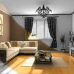 Dana Point Luxury Properties for Sale in 92629 around $6,200,000