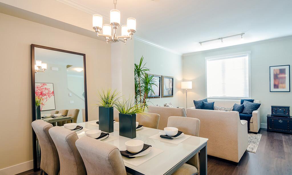 4 Bedroom Luxury Properties in Dana Point