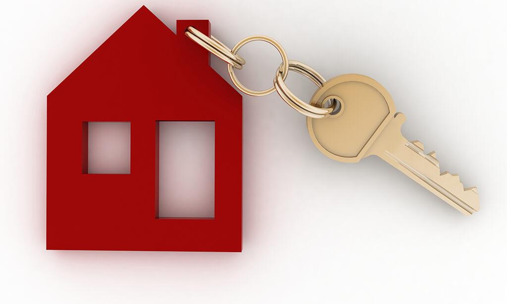 Dana Point Luxury Homes