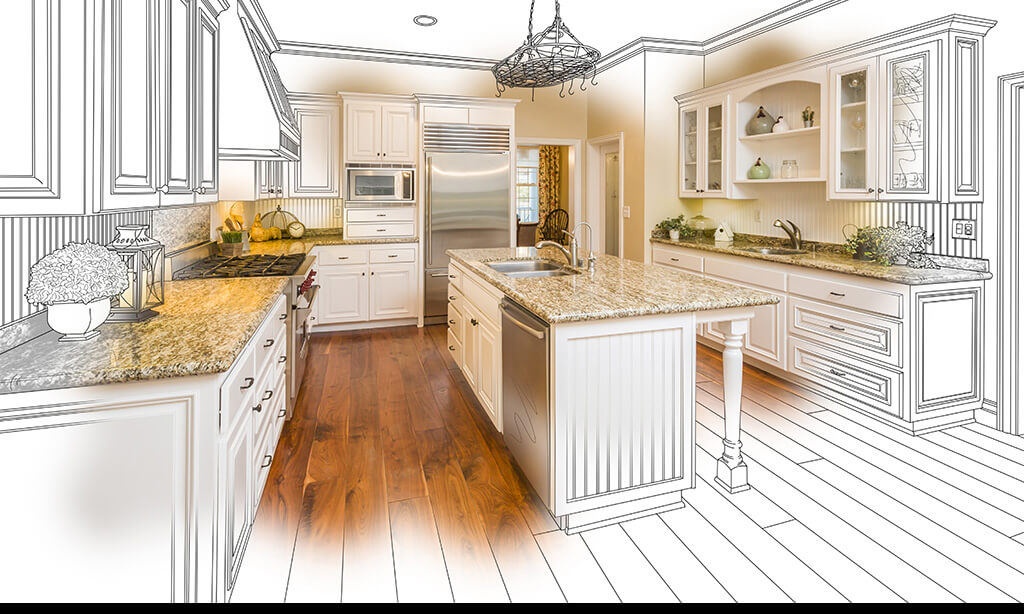 4 Bed and 3 Bath Luxury Real Estate in Dana Point