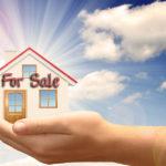 Dana Point Luxury Homes for Sale around $9,300,000