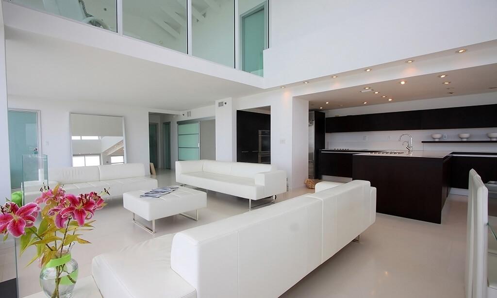 Dana Point Luxury Listings for Sale