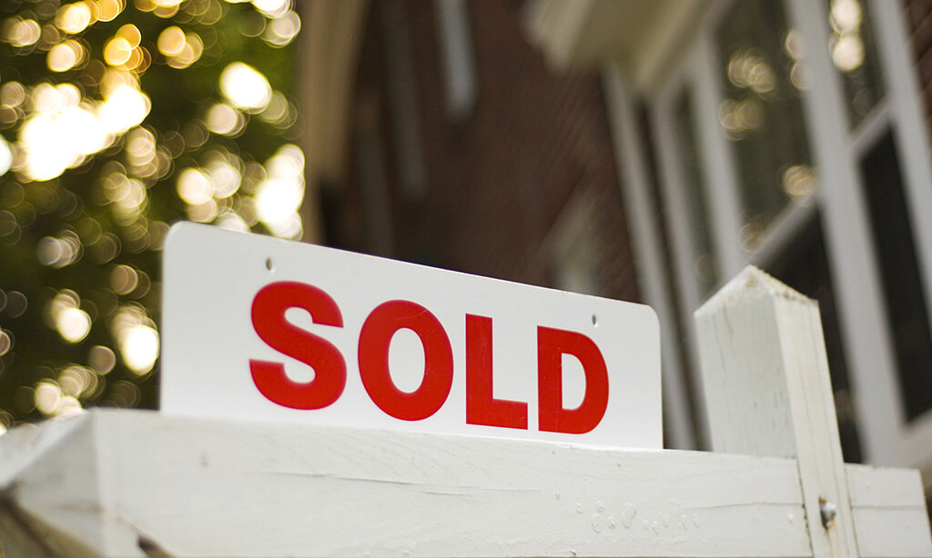 Dana Point Luxury Properties for Sale