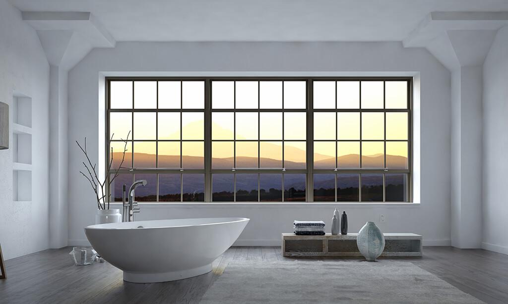 Luxury Listings in Dana Point 92629