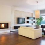Luxury Properties in Dana Point with 4 Bedrooms