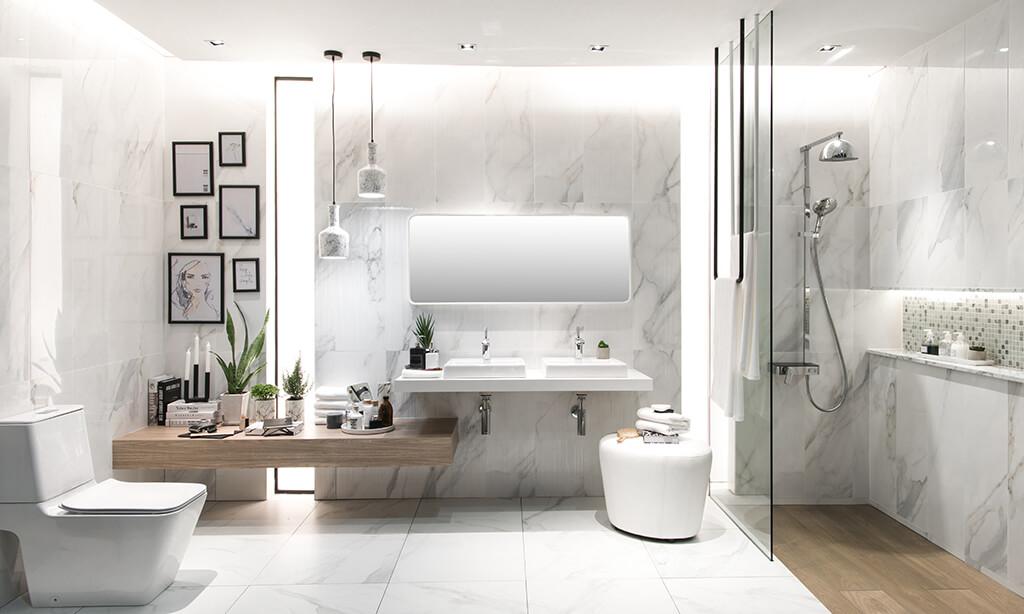 4 Bedroom Luxury Real Estate nestled in Dana Point