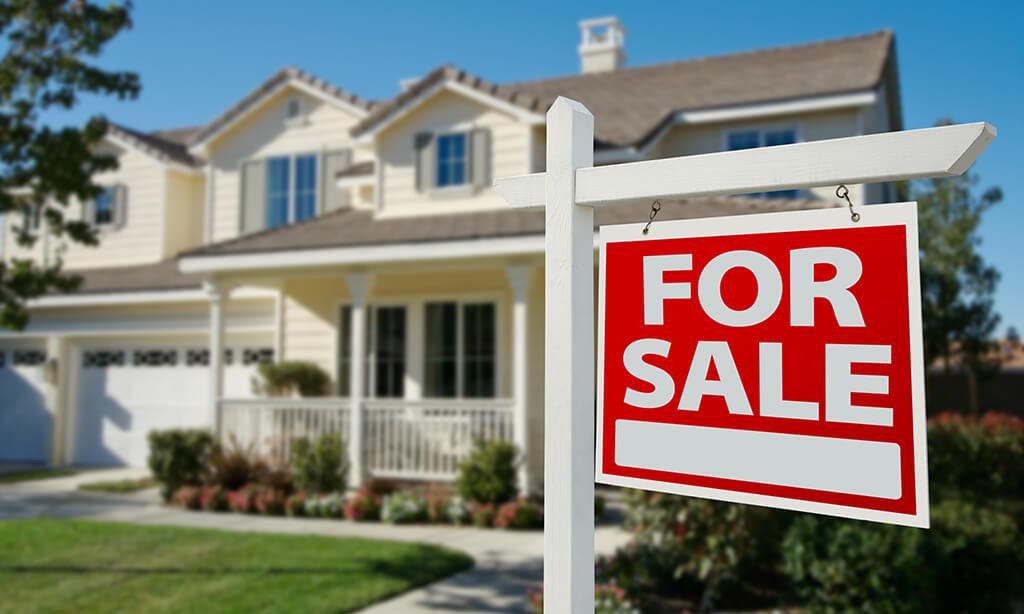 Luxury Properties nestled in Dana Point 92629