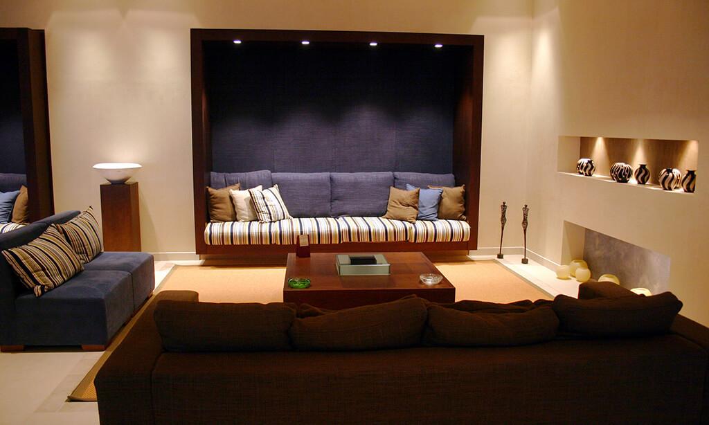 Dana Point Luxury Properties