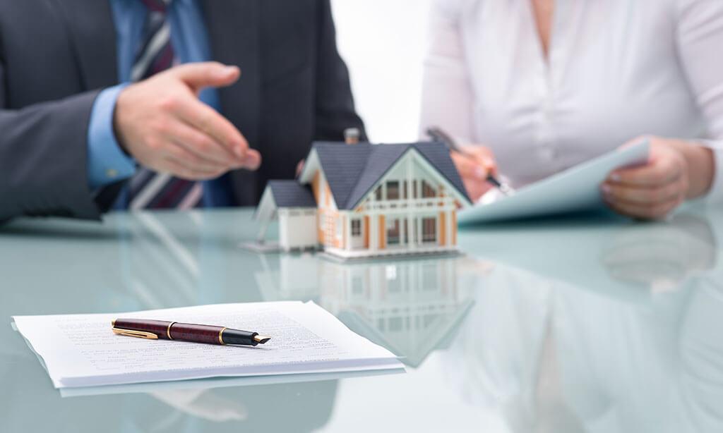 Luxury Homes for Sale nestled in Dana Point 92629
