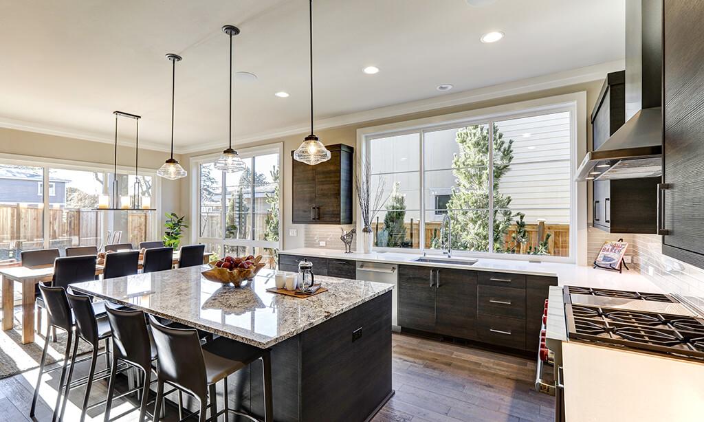 Luxury Properties with in Dana Point California 92629