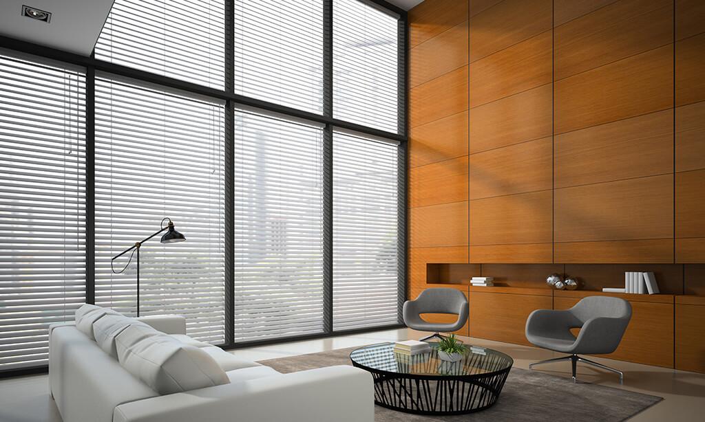 3 Bedroom Luxury Properties with in Dana Point