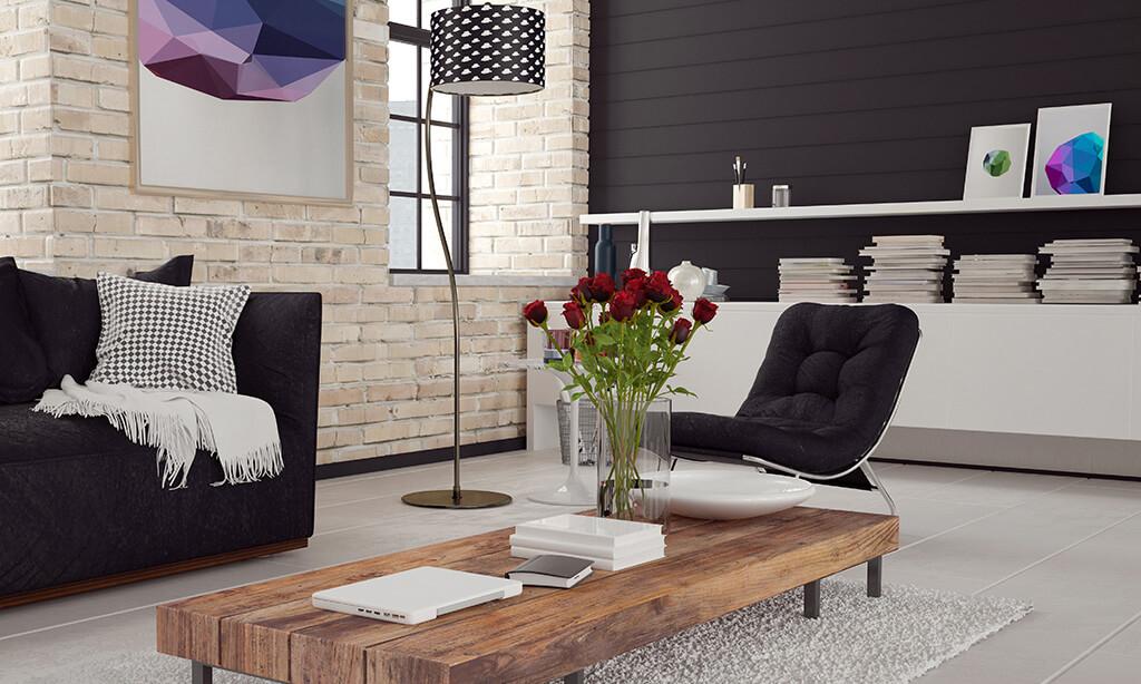 3 Bedroom Luxury Properties for Sale nestled in Dana Point