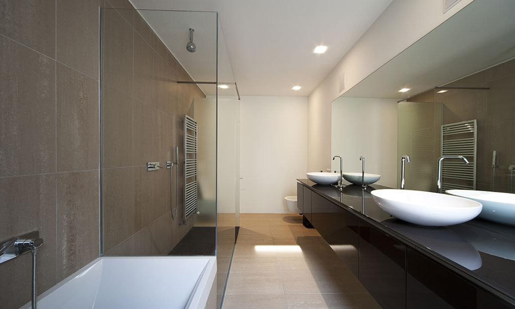 Luxury Real Estate for Sale nestled in Dana Point California 92629