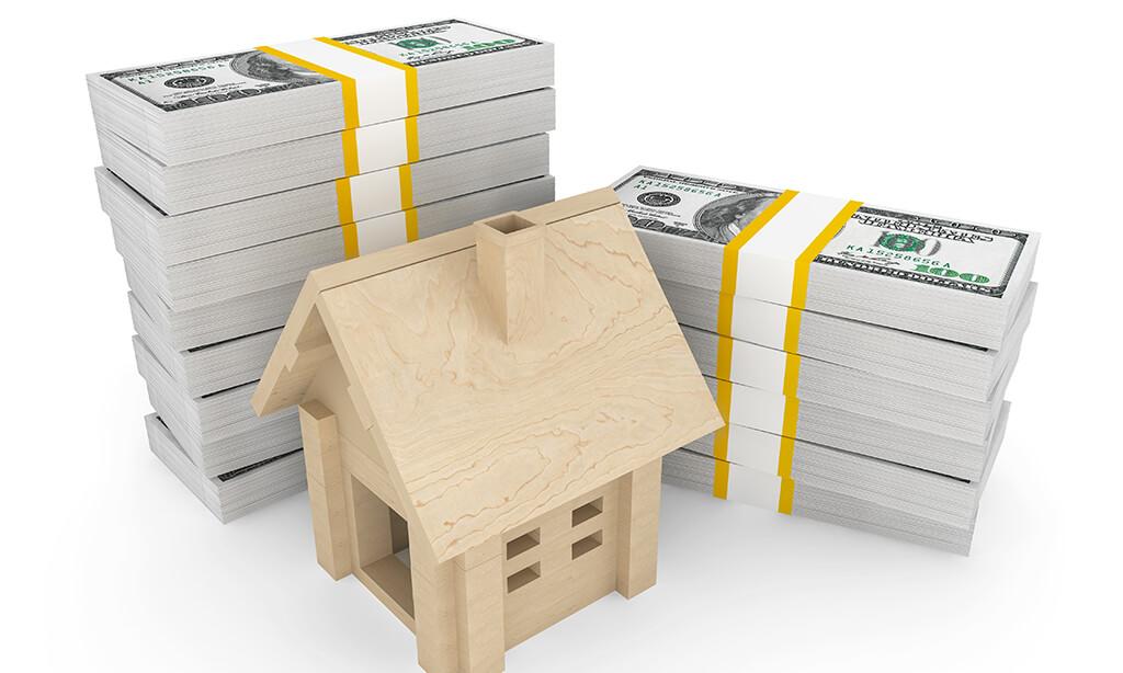 Dana Point CA Luxury Real Estate