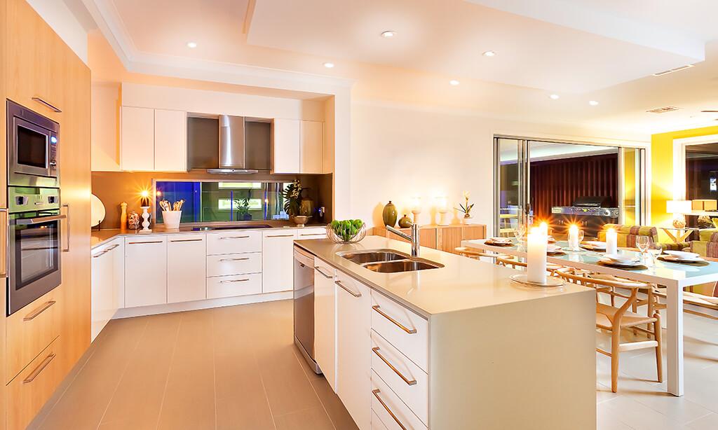 Luxury Homes nestled in Dana Point CA 92629
